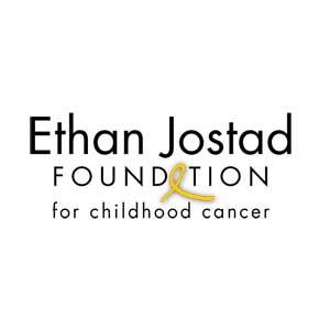 Ethan Jostad Foundation