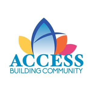 Access Building Community